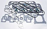 Cometic Gasket PRO1025T MLS Top End Gasket Kit for GM LSX Bowtie
