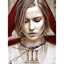 III - Das Ritual