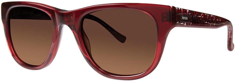 Sunglasses Kensie round about Denim