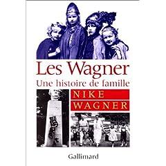 Les Wagner : Une Histoire de famille