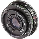 Industar 50-2 50mm F3.5ソニーNex用M42マウントカメラ用ロシア語レンズ