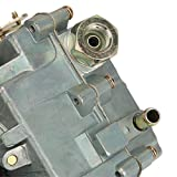 New Carburetor For Type Rochester 2GC 2 Barrel