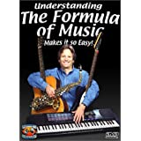 Understanding the Formula of Music