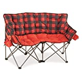 Guide Gear Camping Chairs