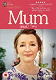 Best Mums - Mum Series 2 [Edizione: Regno Unito] [Import italien] Review