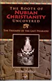 Roots of Nubian Christianity Uncovered: The Triumph of the Last Pharaoh