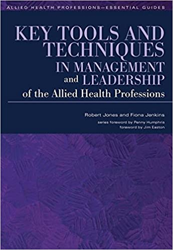 professions allied to medicine