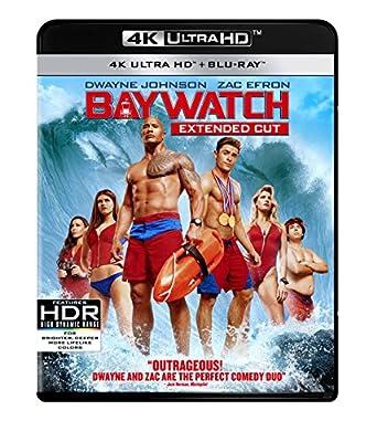 baywatch full movie free online hindi