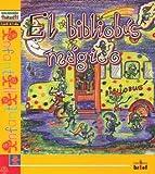 El Bibliob�s M�gico (Spanish Edition)