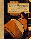 Little Women, Louisa May Alcott, 0883632039