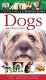 Dogs, Bruce Fogle, 0756616921