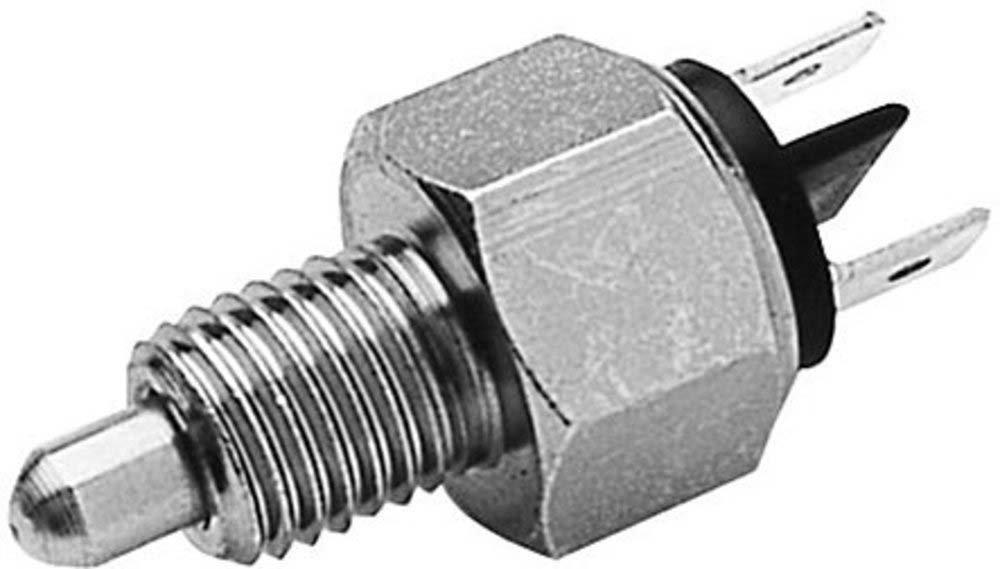 Fuel Parts RLS5055 Reverse Light Switch