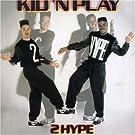 Kid 'N Play