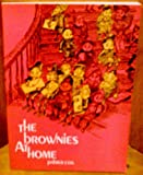 The Brownies at Home, Palmer Cox, 0486219690