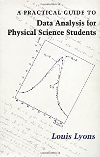 Quantum physics of atoms molecules solids nuclei and particles a practical guide to data analysis for physical science students fandeluxe Gallery