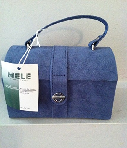 mele-jewel-case-jewelry-box-with-mirror-blue-suede-661-f06