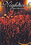 From Wishes to Eternity: Live [Import anglais]