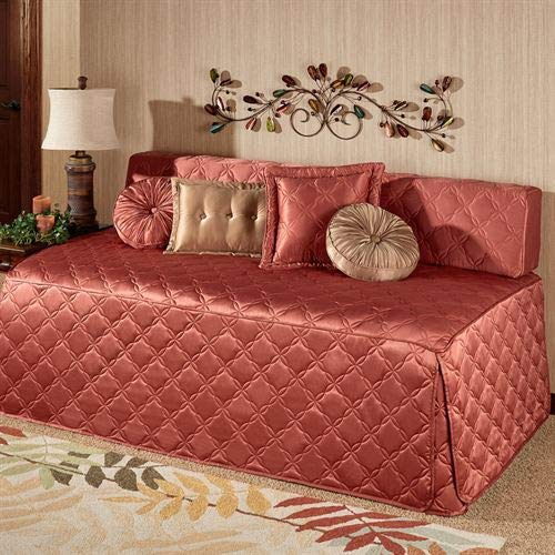 (Touch of Class Color Classics Hollywood Cover Daybed )