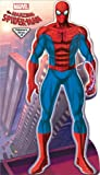 Marvel: The Amazing Spider-Man (Stand-up Mover)
