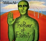 Power Of The Eternity by Wishbone Ash (2007-11-13)