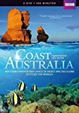 Coast Australia  (Dutch Import)