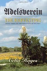 Adelsverein: The Harvesting Paperback
