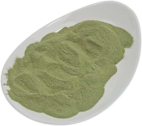 SENA -Premium - Celery leaves powder- (100g)