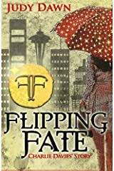 Flipping Fate: Charlie Davies' Story Paperback