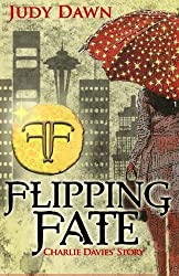 Flipping Fate: Charlie Davies' Story