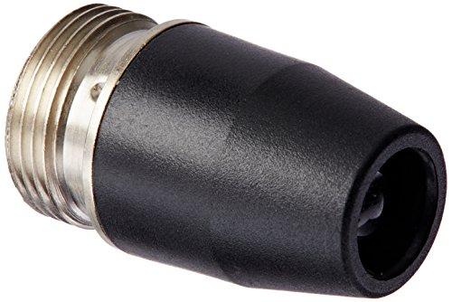 welch-allyn-07600-u-halogen-lamp-for-professional-penlite-25v