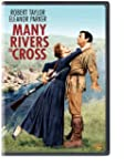 Many Rivers to Cross [Import]