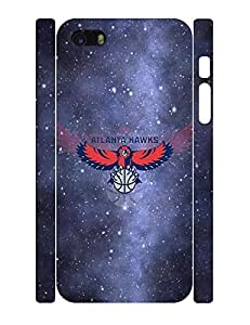 New Cute Dragon Logo For SamSung Galaxy S3 Case Cover Cover