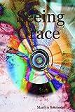 Seeing Grace, Marilyn Schroeder, 1847283853