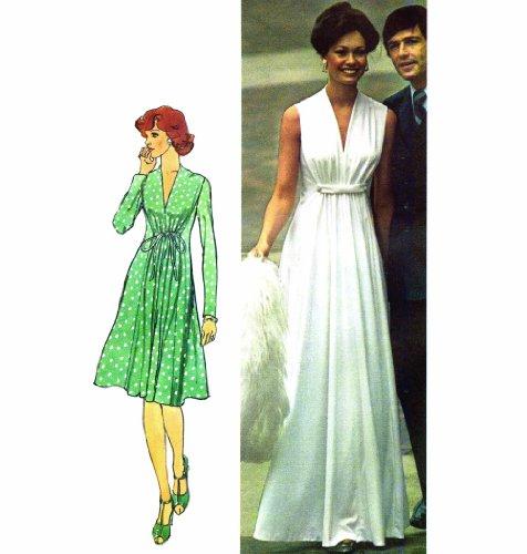 1970s dress patterns - 7
