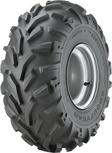 Goodyear TRACKER P EMT All-Terrain ATV Bias Tire - 25X8-12 2-Ply