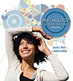 Psychology in Everyday Life, Third Edition