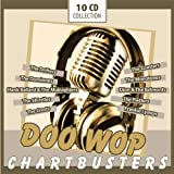Doo Wop Chartbusters / Various
