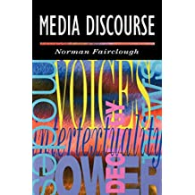Media Discourse