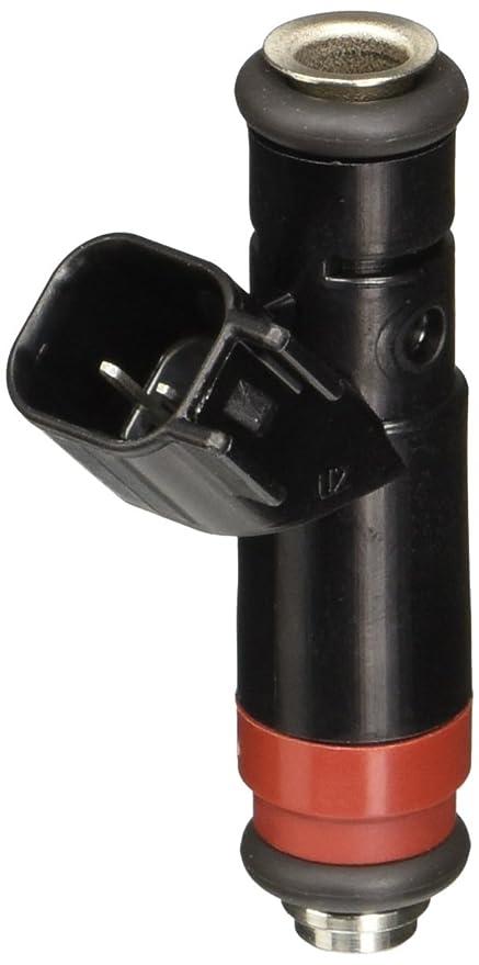 Fuel Injector Standard FJ474