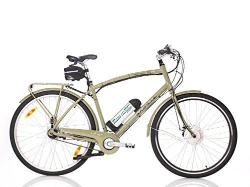 Ebike Kit 350w500w Electric Bicycle E Bike Complete Conversion