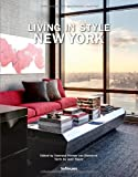 Living in Style New York, , 3832798048