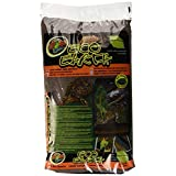 Zoo Med Eco Earth Loose Bag, 23 Litros