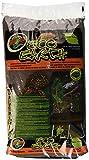 Zoo Med 26084 Eco Earth Loose Bag, 24 Quart