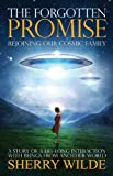 Forgotten Promise: Rejoining Our Cosmic Family, A Story of a Lifelong Interaction With Beings From Another World by Sherry Wilde (31-Mar-2014) Paperback