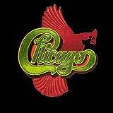 Chicago 8 (Shm-CD)