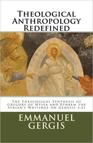 Theological Anthropology Redefined: The Theological Synthesis of