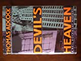 Devil's Heaven, Thomas Adcock, 0671897780
