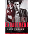 Romance: Altered Engagement (Wild Hearts, Contemporary Romance Book 1)