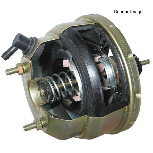 Bosch Kit de ré paration pour freinage Amplificateur, 0 204 120 018 0204120018 0 204 120 018