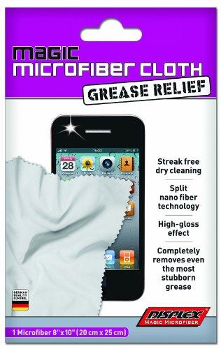 Displex Magic Microfiber Cloth